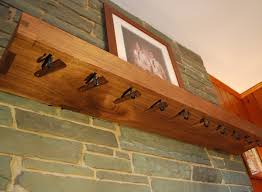 Woodworking by Schedule And Tuition Charleston Woodworking