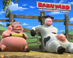 Barnyard Movie Wallpapers | WallpapersIn4k.net All Dark Side Of The Show Innocent Enjoy It The Real Story Lets Play Dora Explorer Bnyard Buddies Part 1 Ps1 Youtube Back At Cowman Uddered Avenger Dvd Amazoncouk Ts Shure Animals Jumbo Floor Puzzle Farm Super Puzzles For Kids Android Apps On Google Movie Wallpapers Wallpapersin4knet 2006 Full Hindi Dual Audio Bluray Hd Movieapes Free Boogie Slot Online Amaya Casino Slots Coversboxsk High Quality Blueray Triple