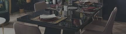 stühle für wohnzimmer und esszimmer schmidt