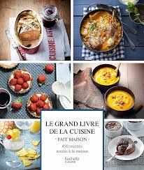 jeux de cuisine à télécharger jeux de cuisine a telecharger beautiful amazon le grand livre de la