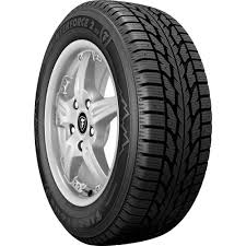 Firestone Winterforce 2 UV | TireBuyer Bridgestone Adds New Tire To Its Firestone Commercial Truck Line Fd663 Truck Tires Pin By Rim Fancing On Off Road All Terrain Options Launches Aggressive Offroad Tire For 4x4s Pickup Trucks Sema 2017 Releases The Allnew Desnation Mt2 Le2 Our Brutally Honest Review Auto Repair Service Southwest Transforce At Centex Direct Whosale T831 Specialized Transport Severe 65020 Nylon Truck Bw