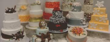 Wwe Divas Cake Decorations by Buffalo Ny Desserts U0026 Cake Shop Dessert Deli Bakery