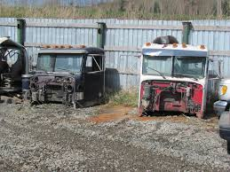 Used Semi Truck Parts 34314 Vye Road Abbotsford BC Monday-Friday 8am ... A Pile Of Rusty Used Metal Auto And Truck Parts For Scrap Used 2015 Lvo Ato2612d I Shift For Sale 1995 New Arrivals At Jims Used Toyota Truck Parts 1990 Pickup 4x4 Isuzu Salvage 2008 Ford F450 Xl 64l V8 Diesel Engine Subway The Benefits Of Buying Auto And From Junkyards Commercial Sales Service Repair 2011 Detroit Dd13 Truck Engine In Fl 1052 2013 Intertional Navistar Complete 13 Recycled Aftermarket Heavy Duty Southern California Partsvan 8229 S Alameda Smarts Trailer Equipment Beaumont Woodville Tx