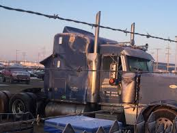 How Much Truck Driving School Cost 39 Best Trucking Facts Images On ... How Much Truck Driving School Cost 39 Best Trucking Facts Images On Toro Reviews Gezginturknet Southwest Phoenix Arizona Dootson Of Closed 20 Photos San Jose Behind The Wheel Traing In Orange County Safety 1st Drivers Ed Personal Experience Youtube Tuition 2018 Universal Upland Resource Phantom Gta Wiki Fandom Powered By Wikia Ctda California Academy Committed To Superior