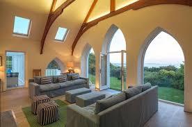 lighting design how to light your home archi living