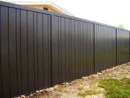 Decorative Garden Fence Panels by Lovable Stock Photo Along With Corrugated Metal Fence Panel And