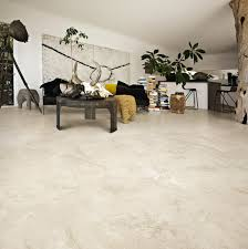 malo porcelain tile collection thorntree slate marble