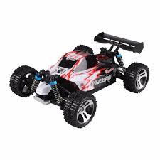 New 1:18 2.4Ghz Radio Remote Rechargeable RC Car Radio Control Truck ... Rc Car Fmtstore Remote Control Truck High Speed Offroad 33 Mph 112 4 Wheel Drive Military Offroad Model Costway 12v Kids Ride On Jeep W Led Bigfoot 124 Electric Monster 24ghz Rtr Dominator The 8 Best Cars To Buy In 2018 Bestseekers Rc Ch Trucks Metal Bulldozer Charging Rtr Redcat Volcano Epx Pro 110 Scale Brushl New Bright Radio Ff Walmartcom 120 Buggy Racing Amazoncom Ford F150 Svt Raptor 114 Colors Powerful Rock Crawler 44 Vancouver