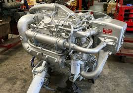 Diesel Truck Engines - Truck Pictures Court Epa Erred By Letting Navistar Pay Engine Penalties Fleet Volvo Unveils New Lng Engines Iepieleaks Renault Trucks D13 Engine In T Range Long Distance Commercial Diesel Truck Engines Pictures Series 1 Firetruck 1928 Emergency Vehicles 2018 Lvo Vnr64t300 Tandem Axle Daycab For Sale 388 2009 Truck Tractor Vinsv4nc9ej09n489555 Ta 485 Hp Fh 13 For Truck Sale Motor From Ukraine D16k T680 579 American China Scania Parts With Emissions Regs Can Heavy Makers Go Allin On Gears Up How The Adaptive Gearing Stretches