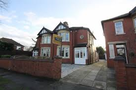 100 Houses In Heywood House Semidetached Hopwood Avenue Greater Manchester