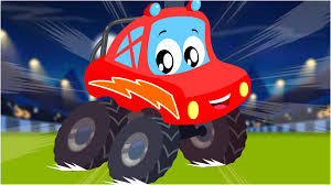 Toddler Cartoons Full Episodes Awesome Little Red Car Rhymes We Are ... Volvo Trucks On Twitter Need Some Summer Ertainment See All Blaze And The Monster Machines Tasure Track Full Episodes Playing With Toy For Kids The Fire Truck Harry Cars Toys Compilation Of Fun Rcues Paw All About Monster Hulu Trucking Hell Part 13 Series 12 Episode 1 Top Gear Victoria Police In This Weeks Episodes Highway From Original Farm Machine To No Vehicle Will Tesla Disrupt Trucking Industry Recode Cannonball Small Cargo Classic Tv Episodestv Clasica One Man Kann Season Documentary And Cartoon Best Image Of Vrimageco