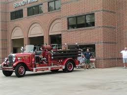Brandywine Hundred Fire Company - New Castle County, Delaware Lot 66l 1927 Reo Speed Wagon Fire Truck T6w99483 Vanderbrink 53reospeedwagonjpg 35362182 Moving Vans Pinterest File28 Speedwagon Journes Des Pompiers Laval 14 1948 Fire Truck Excellent Cdition Transpress Nz 1930 Seagrave Pumper Ca68b 1923 Barn Find Engine Survivor Rare 1917 Express Proxibid Apparatus Fanwood Volunteer Department Hays First Motorized Engine The 1921 Youtube Early 20s Firetruck Still In Service Classiccars Reo Boyer Hyman Ltd Classic Cars Speedwagon Hose Mutual Aid Dist 3 Flickr