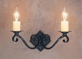 colchester electrical wholesale ltd interior lighting essex
