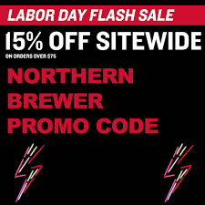 This Labor Day Save 15% At NorthernBrewer.com | Home Brewing ... Kamloops This Week June 14 2019 By Kamloopsthisweek Issuu Northern Tools Coupon Code Free Shipping Nordstrom Brewer Promo Codes And Coupons Northnbrewercom Coupon Are You One Of Those People That Likes Your Beer To Taste Code For August Save 15 Labor Day At Home Brewing Homebrewing Deal Homebrew Conical Fmenters Great Deals All Year Long Brcrafter Codes Winecom Crafts Kids Using Paper Plates