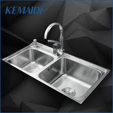 Karran Undermount Bathroom Sinks by 100 Karran Undermount Sink With Laminate 2x2 Clipped