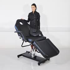 Electric Chair Tattoo Shop Wichita Ks by Black Tattoo Chair Uk Chair Design Tattoo Chair In Mumbaielectric