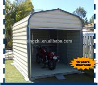 Rubbermaid 7x7 Gable Storage Shed by Walmart Sheds Target Fancy Portable Motorcycle Storage Shed For