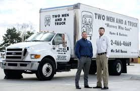 Two Guys And A Truck Trailer Tractor Service Auto Repair Ny – Belene ... 3 Men And A Truck Movers Best 2018 Two Men And Truck Home Facebook Two And A Help Us Deliver Hospital Gifts For Kids The Worlds Photos By Charlotte Flickr Community Sara Bennett Cto Youtube Ripoff Report Nc Complaint Review Wilsons World Wccb Atlanta Ga Quality Moving Services Your