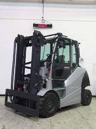 Buy Used - Industrial Stacker | BlackForxx: Purchase And Sale | Forklift Lift Truck Sales Tx Garland Texas Repair Parts Rentals Northern Industrial 4 Wheel Platform 750 Lb Capacity Forklifts Equipment Pallet Jack Forklft Dealer New Used Rough Terrain And Semiindustrial Forklift Of 1500kg Unique In Its Fork Warehouse With Driver Ez Canvas Powered Heavy Machine Or Center Opens Additional Location Webb City Joplin Mo Corp Diesel Truck Rideon Industrial 4wheel 130d9 Toplift Ferrari Top Enterprises Inc