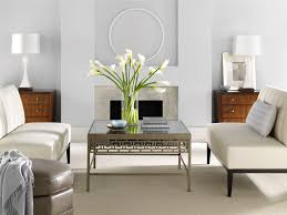 Mariette Himes Gomez for Hickory Chair furniture