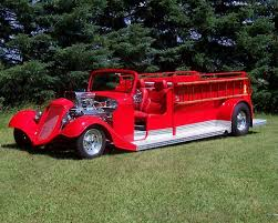 Custom 1935 Ford Hot Rod Fire Truck This 1958 Ford C800 Coe Ramp Truck Is The Stuff Dreams Are Made Of 50th Anniversary Victorian Hot Rod Show 1944 Mack Firetruck Attack 8lug Diesel Magazine Fire Muscle Car Wall Decal Removable Repositionable Lot 47l Rare 1918 Reo Speedwagon Express On Fire Atari Sterring Wheel Control Panel Assemblies Both Dodge Brothers 1931 Engine Youtube Digital Guard Dawg Other 1946 Trucks Lego Ideas Product Department District Town