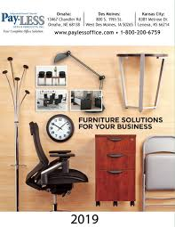 2019 Furniture Solutions For Your Business By Pay-LESS Office ... Upholstery Wikipedia Fniture Of The Future Victorian New Yorks Most Visionary Late Campaign Style Folding Chair By Heal Son Ldon Carpet Upholstered Deckchairvintage Deck Etsy 2019 Solutions For Your Business Payless Office Aa Airborne Chair With Leather Cover And Black Lacquered Oak Civil War Camp Hand Made From Bent Oak A Tin Map 19th Century Ash Morris Armchair Maxrollitt Queen Anne Wing 18th Centurysold Seat As In Museum On Holdtg Oriental Hardwood Cock Pen Elbow Ref No 7662