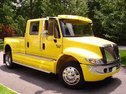 100 Medium Duty Trucks For Sale Crew Cab Crew Cab