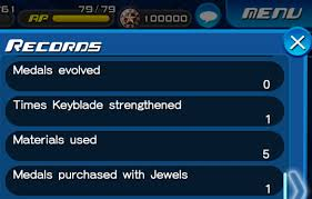 Halloween Town Keyblade Kh2 by Khux Been Grinding Since Halloween Now I Finally Know How It