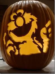 Shark Pumpkin Pattern Free by Sesame Street Pumpkin Carvings Pumpkin Carving Elmo And Sesame