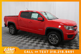 New 2019 Chevrolet Colorado 4WD Work Truck Crew Cab Pickup In ... 2019 New Chevrolet Colorado 4wd Crew Cab 1283 Z71 At Fayetteville Chevy Pickup Trucks For Sale In Boone Nc 2018 Work Truck Extended 2016 Diesel Priced At 31700 Fuel Efficiency Wt Vs Lt Zr2 Liberty Mo Shallotte Or Crossover Makes A Case As Family Vehicle Preowned San Jose Releases Updates Midsize Pickup Fleet Blair 318922 Expert Reviews Specs And Photos Carscom The Midsize 2017