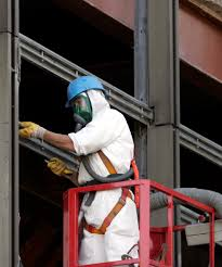 Removing Asbestos Floor Tiles In California by 100 Removing Asbestos Floor Tiles In California San