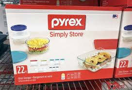 Pyrex 22-Piece Container Set, $30 At Macy's + Free Shipping! - The ... 20 Off 50 Macys Coupon Coupon Macys Weekend Shopping Promo Codes Impact Cversion Heres How To Manage It Sessioncam Friends And Family Code Opening A Bank Account Online With Chase 10 Best Online Coupons Aug 2019 Honey Deals At Noon 30 Off Aug2019 Top Brands Discount Coupons Affordable Shopping With Download Mobile App Printable 2018 Pizza Hut Factoria August 2013 Free Shipping Code For Macyscom Antasia Get The Automatically Applied Checkout Le Chic