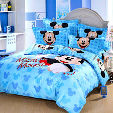 Mickey Mouse Bedding Twin by Bedroom Agreeable Nice Ideas Minnie Mouse Queen Bedding All King