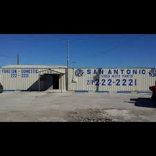 100 Used Trucks San Antonio Tx Auto Parts Home Facebook