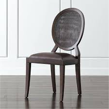 Kitchen Chair Seat Covers Dining Room Fresh Chairs And