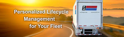 100 Truck Rental Knoxville Tn Home PLM Trailer And Leasing