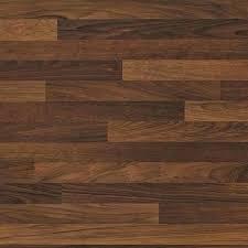 Dark Wood Floor Texture Black Oak Flooring Seamless Best