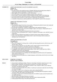 Associate Business Analyst Resume Samples | Velvet Jobs Healthcare Business Analyst Resume Samples Velvet Jobs Resume Example Cv Mplates Uat Testing Workflow How To Write The Perfect Zippia Sample Doc New Templates Awesome Financial Examples 45 Design Manager Management Inspirational Senior Narko24com 42052 Westtexasrerdollzcom Business Analyst Objective In Mokkammongroundsapexco Of Valid Format For Entry Level
