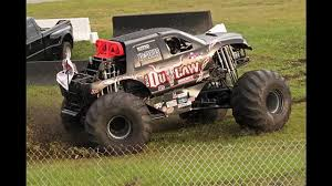 The Superb Iron Outlaw Monster Truck - YouTube Iron Outlaw Monster Truck Freestyle Rocky Mountain Raceway Youtube Monster Truck Freestyle 5 Drivers To Watch When Jam Hits Toronto Short Track Musings Rocked The Arena In Greenville Sc Bswa Greenville Advance Auto Parts Monster Jam Returns For More Eeroaring Motsports Spectacular Set For Oct 11 Salinas Julians Hot Wheels Blog Mighty Minis Jds Tracker 2xtreme Racing Wikipedia Hollywood On The Potomac Maverik Clash Of Titans Trucksrmr Nr09aprmay