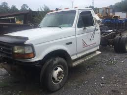 1994 Ford F450 | TPI Ford Eseries Van Chassis Cab Brake Controller Recall All Parts Suspends F150 Super Duty Oput After Supplier Fire Parts Truck Hoods For All Makes Models Of Medium Heavy Trucks F250 Heavyduty Bumpers From Fab Fours Tech And Howto Rv 2017 F350 Review With Price Torque Towing How To Install Replace Inside Door Handle 9296 Used Cstruction Equipment Buyers Guide Dealers Best Image Kusaboshicom Truckdomeus 71 Sbastien Gagnon Coga Vs 13 Vincent Couture Specialtytruckcom Page 3