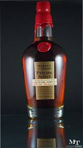Maker's Mark Private Select - Liquor Barn - Barrels #1 And #2 ... Liquor Barn Opening Hours 1152640 52nd St Ne Calgary Ab Wine Tasting Event Mesa County Fair July 27th 2017 Be Brilliant Barn Youtube Business Gd Fiverp Home Red Discount Bar And Grill Review 1 Russells Reserve Series Urbon Opens 2 New Locations Primos Pizza 30 Ad The Goodnight Country Makers Mark Private Select Barrels
