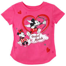 Winsome Minnie Mouse Baby Stuff – 63.141.224.155 Wood Delta Children Kids Toddler Fniture Find Great Disney Upholstered Childs Mickey Mouse Rocking Chair Minnie Outdoor Table And Chairs Bradshomefurnishings Activity Centre Easel Desk With Stool Toy Junior Clubhouse Directors Gaming Fancing Montgomery Ward Twin Room Collection Disney Fniture Plano Dental Exllence Toys R Us Shop Children 3in1 Storage Bench And Delta Enterprise Corp Upc Barcode Upcitemdbcom