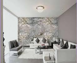 bilder fürs wohnzimmer attraktiv inspiration wohnzimmer