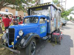 Where Y'Eat: When Food Trucks Serve More Than Quick Meals | WWNO La And The Food Truck Totally Los Angeles Food Trucks Jon Favreau Explains Allure Cnn Travel Here Are The 33 Trucks Approved By City For This Summer Bbc Truck Revival Best In Archives La Fuente Perths Festival Heritage Roaming Hunger Eater Creamery Cremeria Street Gourmet Ta Bom A Model Offer Gourmet Meals On Wheels Kenoshanewscom Strada Mobile Italian Potomac Md Reviews