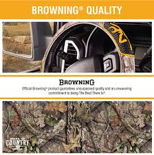 Amazon.com: Browning 5 Pc Universal Auto Accessories Kit | Mossy Oak ... Mossy Oak Custom Dash Cover Duck Blind Archives Powersportswrapscom Truck Accsories For The Predator Hunter Grand View Outdoors Pink Car Wwwtopsimagescom Bench Seat Inspirational Amazon Covers Heated Cushion And Promaster Parts Camo Bed 25 Camouflage 2012 Chicago Auto Show Ram 1500 Edition Photo Pin By Tammy L Barton On A Muddinrock Cwlintractor Pullin4x4 2019 Starcraft Lite 27bhu Bunkhouse Exit 1 Rv Chevy Truck Accsories 2015 Near Me