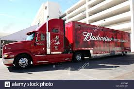 Atmosphere Budweiser Clydesdales Make A Stop At Hard Rock Hotel ... Atmosphere Budweiser Clyddales Make A Stop At Hard Rock Hotel Highland Inn Las Vegas Nv Bookingcom This Morning I Showered At Truck Stop Girl Meets Road Movers In South Two Men And A Truck The Great Food Race Takes On Wild West In Return Of Summer Hello Kitty Cafe Purrs Into Again Eater Saturday Night Your Trucks Steam Community Guide 100 Achievement Updated With Chris Ryan And Justin Alexander On Stealth Camping The January 12 2011 En El Ta Truck De Las Vegas Nevada Traileros Mexicanos Youtube