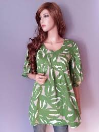 beauty tunics second hand women u0027s clothes buy and sell in the