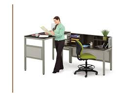 About National Business Furniture and our Expert Service