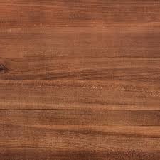 Hardwood Wood Stain Varnish Flooring Laminate
