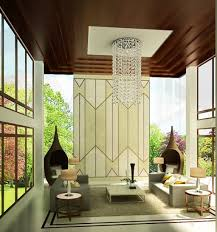 100 Zen Style House Design Concept MKUMODELS
